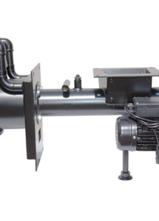 Механизм подачи топлива Pancerpol PPS Duo 75 кВт