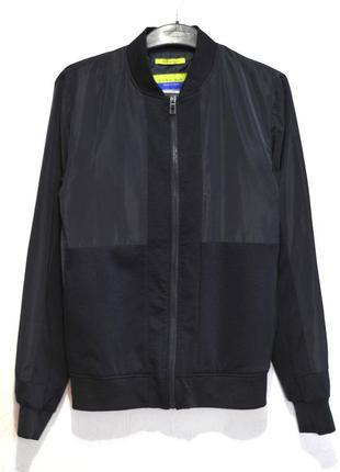 (s), zara мужская ветровка куртка летняя,бомбер