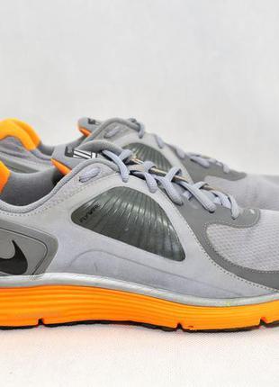 Nike lunar eclipse мужские кроссовки спортивные для бега, как ...