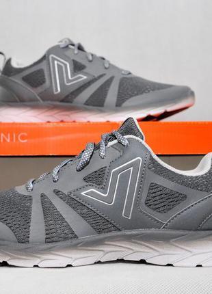 Vionic brisk miles женские спортивные кроссовки для бега из сш...