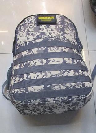 Рюкзак туристический 45