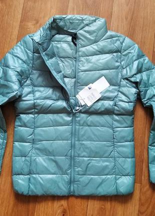 Куртки женские весенние