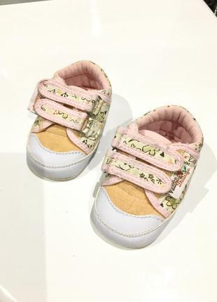 Обувь  - акция 1+1=3 в подарок 🎁