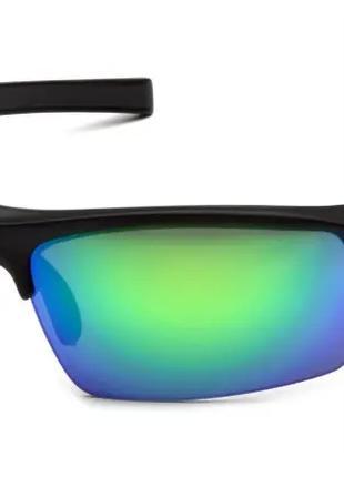 Защитные очки с поляризацией Venture Gear TenSaw Polarized (gr...