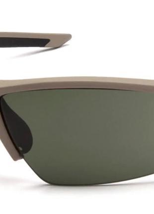 Защитные очки Venture Gear Tactical Semtex 2.0 (forest gray) (...