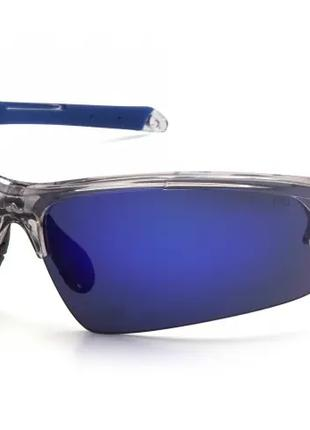 Защитные очки Venture Gear Monteagle (ice blue) (3МОНТИ-П90)
