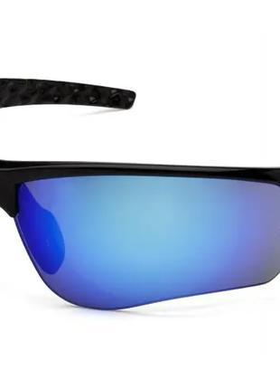 Защитные очки Venture Gear Atwater (ice blue mirror) (3АТВО-С90)