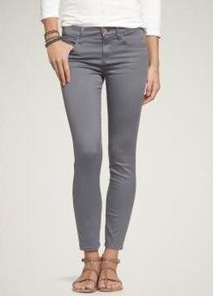 🌿 штани , брюки , джинси від h&m  #розвантажуюсь