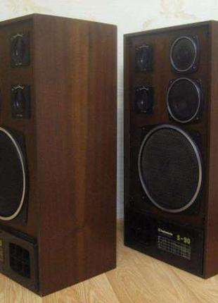 Radiotehnika s90