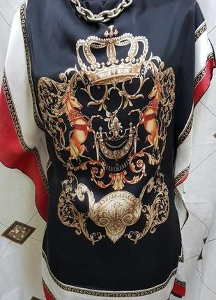 Блуза sarah chole