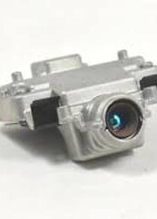 2218705885 Блок управления, система ночного видения