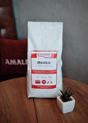 ENIGMA™ арабика Mexico SHB Veracruz