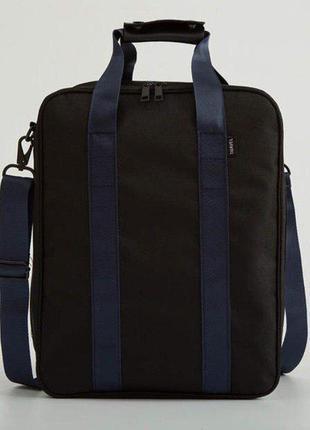 Удобная дорожная сумка 40*30*20 для wizzair