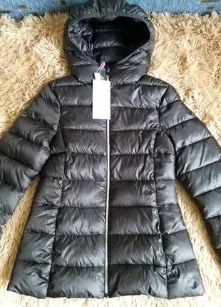 Куртка демисезонная, 140, италия