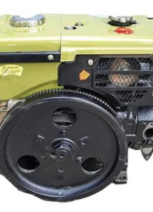 Двигатель R190NL - GZ 10л.с.