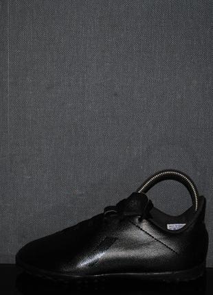 Сороконожки adidas 31 р