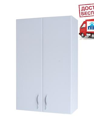Шкаф навесной 500*800*250 БАЗИС (КОД: SH-0250)