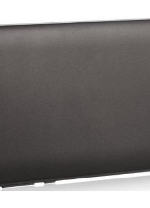 Смартфон HOMTOM HT10 4/32Gb Black + оригинальный чехол-флип