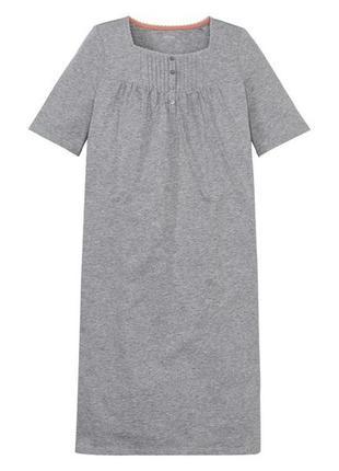 Ночная сорочка esmara. размер s