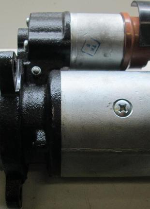 Стартер ЗИЛ-5301, МТЗ, МАЗ-4370 Д-245 БАТЭ (ЕВРО-2) (24В) БАТЭ