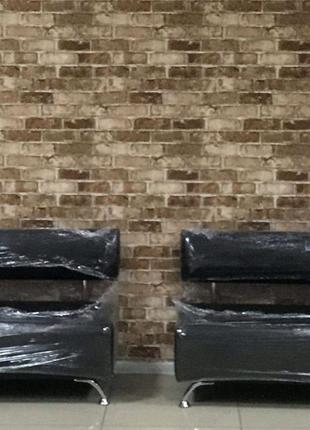 Продам диваны для кафе/офиса