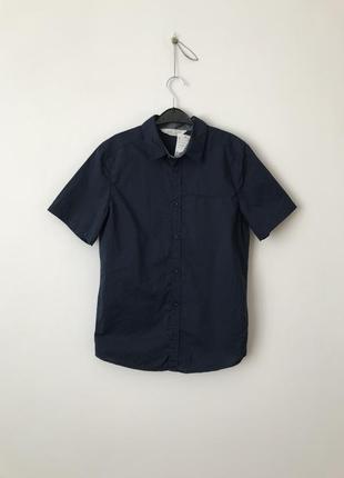 Теніска сорочка h&m