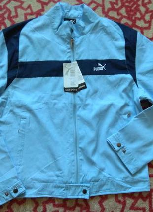 Ветровка, олимпийка, спортивная куртка