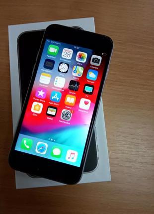 iPhone 7 neverlock- актуально