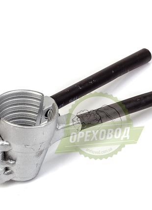 Орехокол Щелкунчик сталь