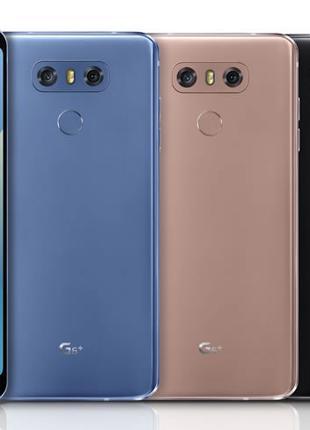 Смартфон LG g600L 64Gb
