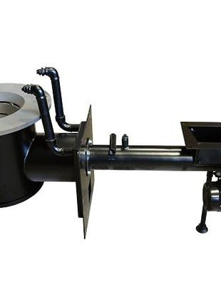 Механизм подачи топлива Pancerpol Trio 25 кВт
