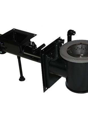 Механизм подачи топлива Pancerpol Trio 17 кВт
