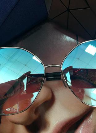 Солнцезащитные очки уценка