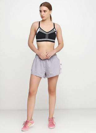 Спортивные шорты nike elevate trck short sd оригинал! - 20%