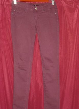 """Джинсы женские """"Madoc jeans"""" 42-44/S размер-size"""