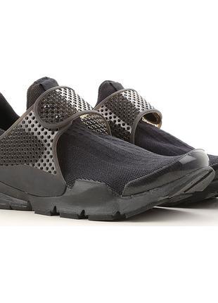 Кроссовки Nike Sock Dart  819686-001  ОРИГИНАЛ!!!