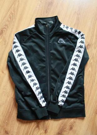 Хайповая культовая мастерка ветровка олимпийка курточка лампас...
