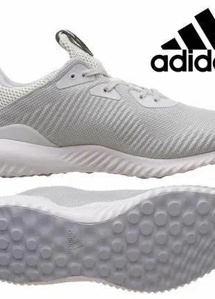 Мужские кроссовки Adidas Alphabounce 1 M BW0541 Оригинал!!!