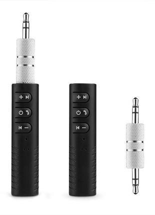 AX-03 mini Bluetooth 4.1 AUX приемник