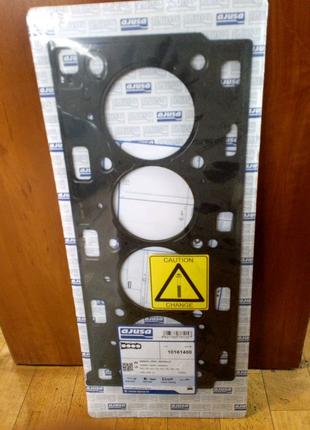 10161400 Ajusa Прокладка ГБЦ Opel Vivaro/Renault Master 2,5 CDTI