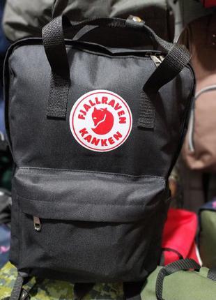 Супер рюкзак! стильный рюкзачок,цвета!!!!