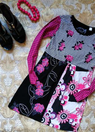 Красивое нарядное платье для девочки. 12 лет