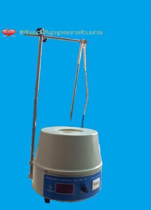Лабораторное нагревательное гнездо ЛГН-100