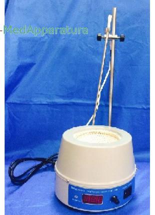 Лабораторное нагревательное гнездо ЛГН-500