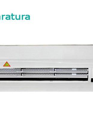 Рециркулятор бактерицидный Аэрекс-профешнл 80