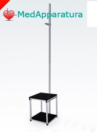 Ростомер для измерения роста (сидя/стоя) РС-2000
