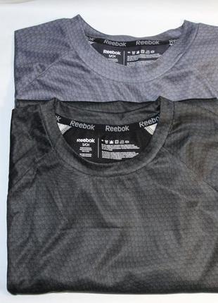 Продам  футболку reebok (оригинал)