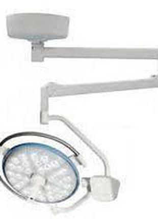 Лампа операционная подвесная PANALEX PLUS 700 (однокупольная) ...