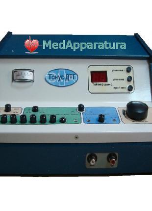 «Тонус ДТГ» Аппарат для лечения диадинамическими токами и галь...