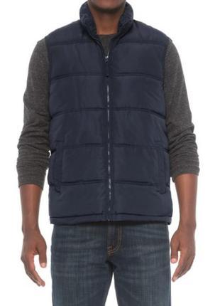 Жилетка smith's workwear